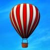 Save the Hot Air Balloons
