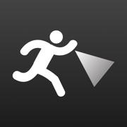 Run Flashlight