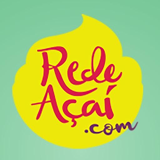 Açaí.com application logo