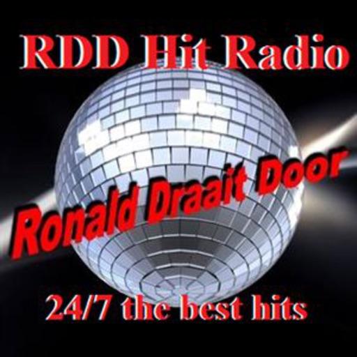 RDD DanceClub