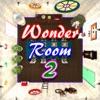 脱出ゲーム Wonder Room 2 -ワンダールーム2-アイコン