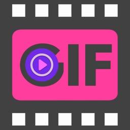Gif Film Maker