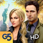 Special Enquiry Detail: Engaged to Kill® HD icon