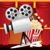 SceneIt Movie Quiz - Cinema Guess The Movie & Film Trivia Game