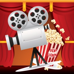 SceneIt Movie Quiz - Cinema Guess The Movie & Film Trivia Game