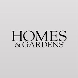 Homes and Gardens Magazine International