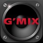 G'MIX App icon