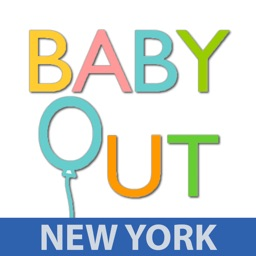 BabyOut NY - New York Guide for Families with Kids