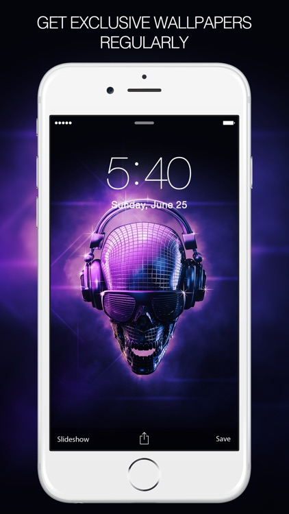 Retina Wallpapers & Backgrounds HD