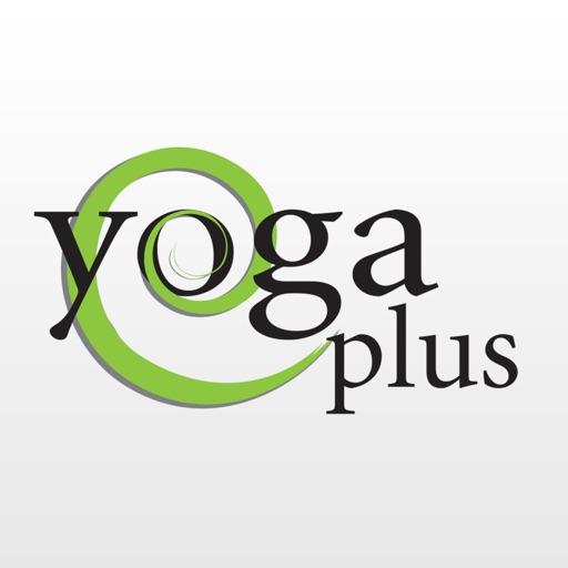 Yoga Plus Studio