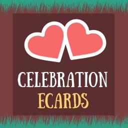 Celebration eCards