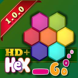 HexGo