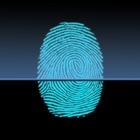 Detector de fantasmas: Find Prank Ghost Without Ca icon