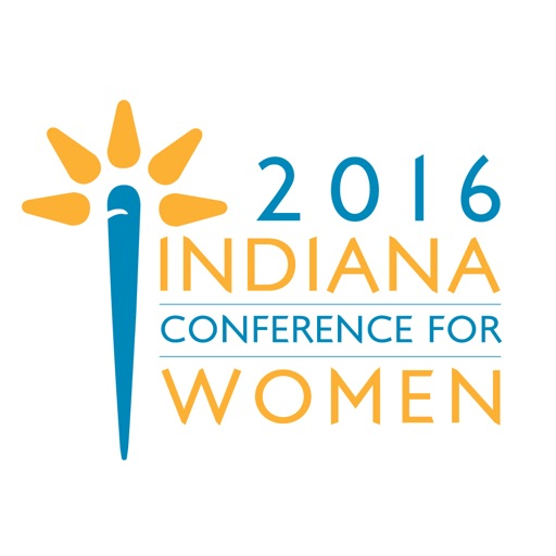 Indiana Conference for Women