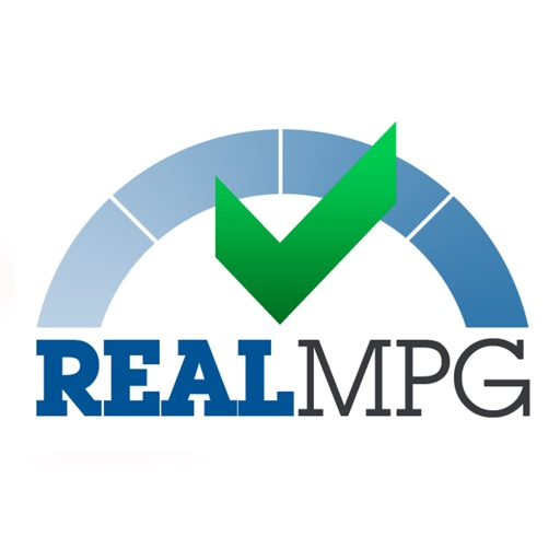Real MPG