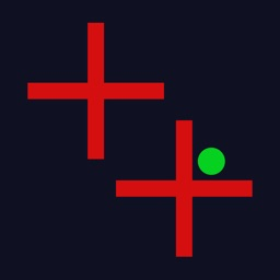 Timing - Physics puzzle game