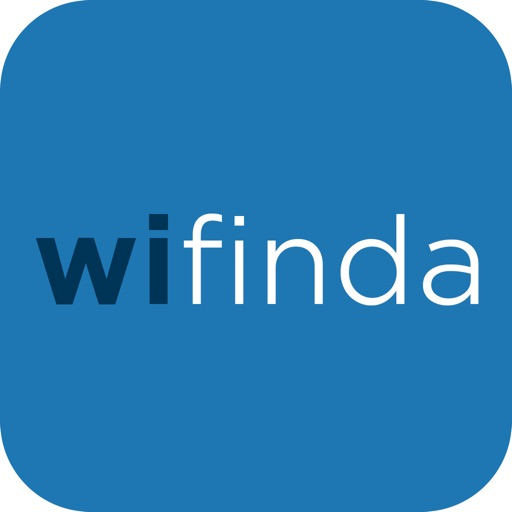 Wifinda