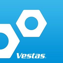 Vestas FieldService