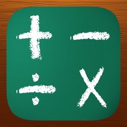 Simple Math - Free Math Game For Kids