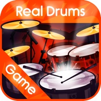 Codes for Real Drums Game Hack