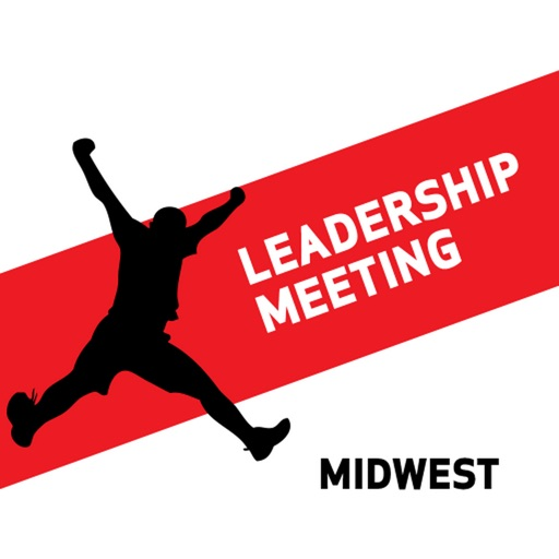 2015 MWA Leadership Meeting