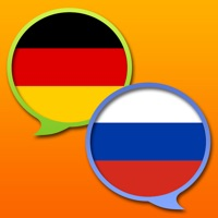 Codes for German Russian dictionary Hack