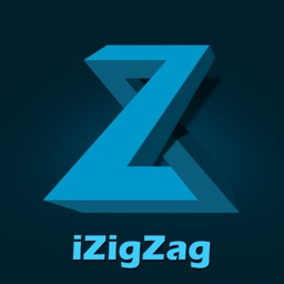 iZigZag