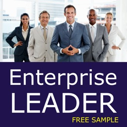 Enterprise LEADER: Free Sample