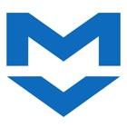 Sofia Metro icon