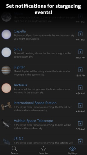 Best Star Map For Android.Skyview Lite On The App Store