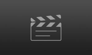 My Movies Light - Movie Library