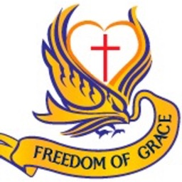Freedom Of Grace
