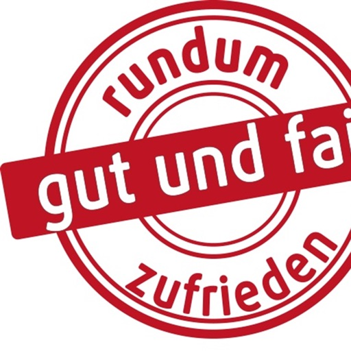 GUT & FAIR