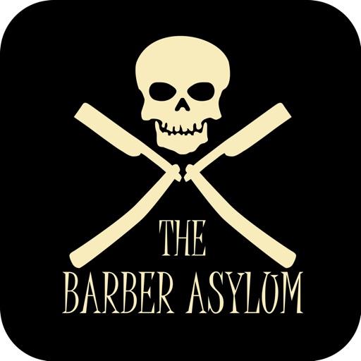 Barber Asylum