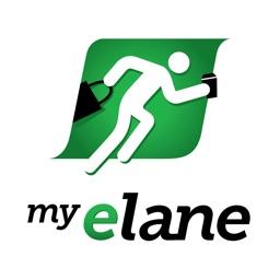 My eLane - Advance Ordering