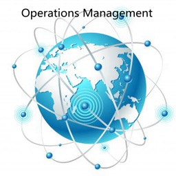 Operations Management for Beginners