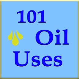 oil uses