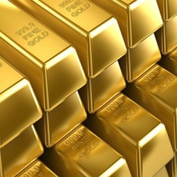 India Gold Silver MCX Prices