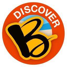 Discover Benalmadena