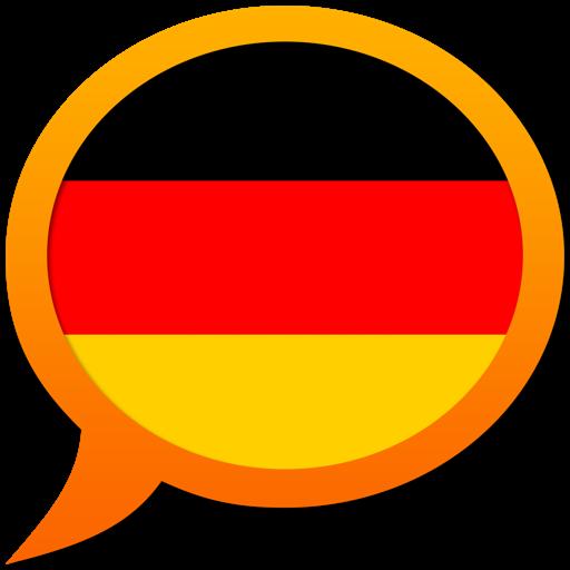 Немецко-Мультиязычный словарь