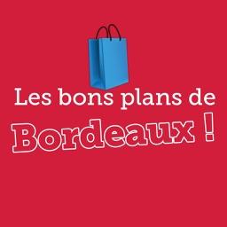 Les bons plans de Bordeaux !
