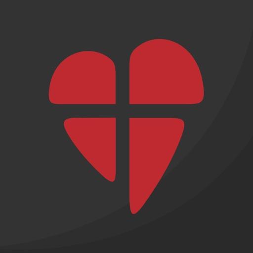 Igreja Edificando em Cristo