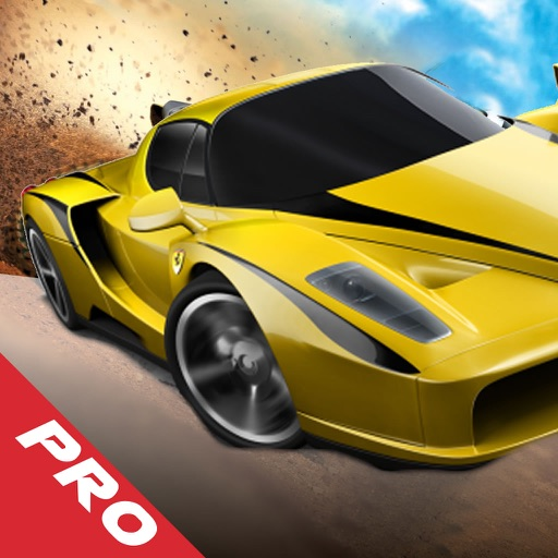 Xtreme Parking Zone PRO - Highway Adrenaline Racing Game