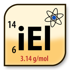 Ielements periodic table on the mac app store ielements periodic table 4 mobile science apps urtaz Images