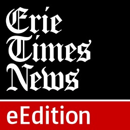 Erie Times-News eEdition
