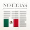 Noticias de México - Diarios Mexicanos del Dia