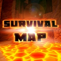 Codes for Survival Maps Guide for Minecraft Pocket Edition Hack