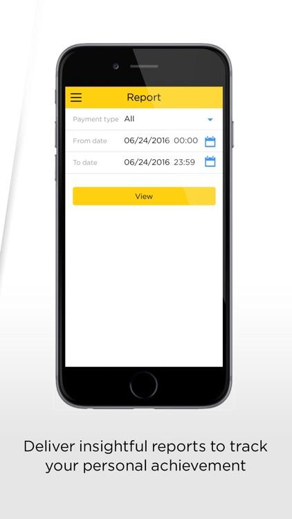 Limocab for driver screenshot-4
