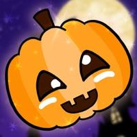Codes for HalloWeen Colors Flappy Pumpkin Bats - Flying GO! Hack