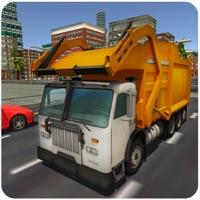 Codes for Garbage Truck SIM 3D – Trash Trucker Parking Simulation Game Hack